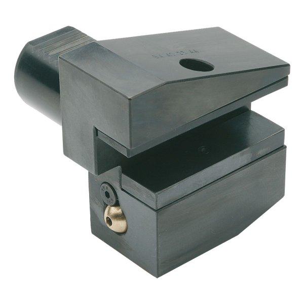 Radial-Werkzeughalter B4-16x12x24 DIN 69880 (ISO 10889)