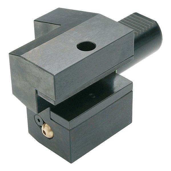Axial-Werkzeughalter C3-16x12 DIN 69880 (ISO 10889)
