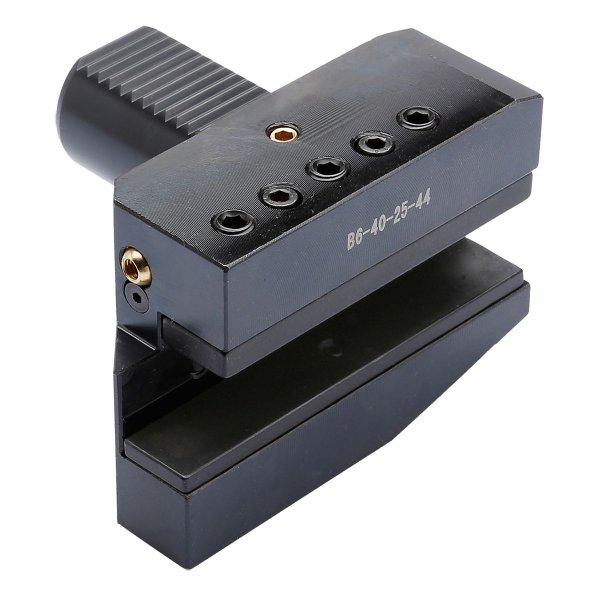 Radial-Werkzeughalter B6-16x12x24 DIN 69880 (ISO 10889)