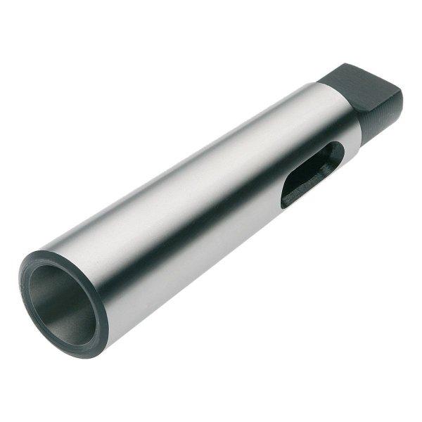Reduzierhülsen MK 6 - MK 4 DIN 228-1B