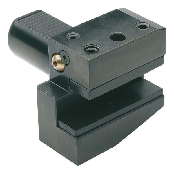 Radial-Werkzeughalter B2-16x12x24 DIN 69880 (ISO 10889)
