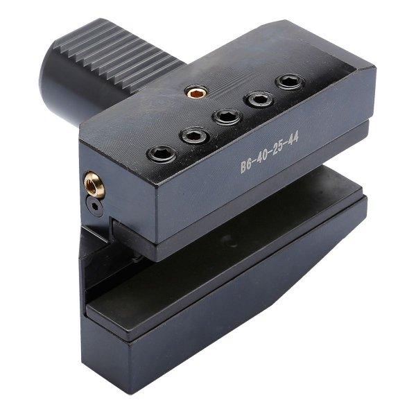 Radial-Werkzeughalter B6-30x20x40 DIN 69880 (ISO 10889)