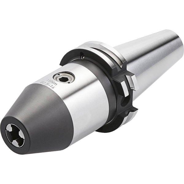 CNC-Bohrfutter SK 40-2,5/16-95 DIN 69871 AD