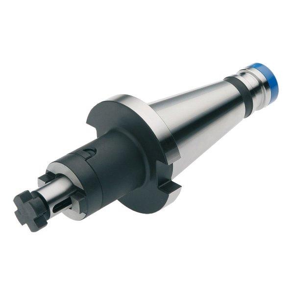 Kombi-Aufsteckfräserdorn SK 30-22-35 DIN 2080