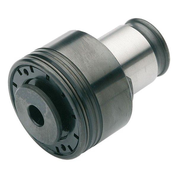 Schnellwechsel-Einsätze mit Sicherheitskupplung Größe 1 - M10 - 10 x 8 - DIN 371