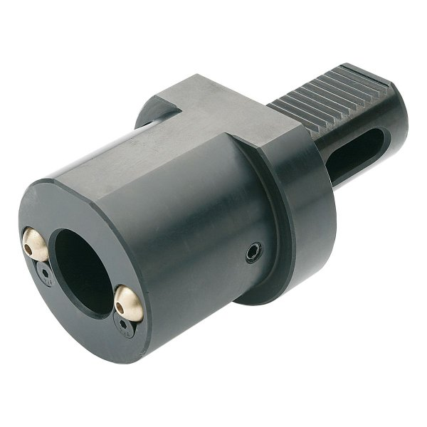 Bohrerhalter für MK-Werkzeuge F1-16xMK1 DIN 69880 (ISO 10889)
