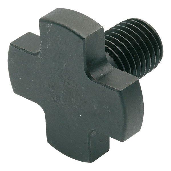 Fräseranzugsschrauben DIN 6367 M10