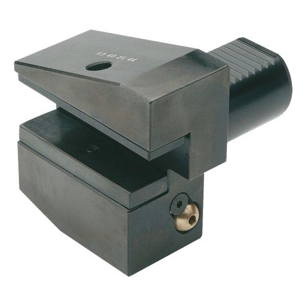 Radial-Werkzeughalter B3-16x12x24 DIN 69880 (ISO 10889)