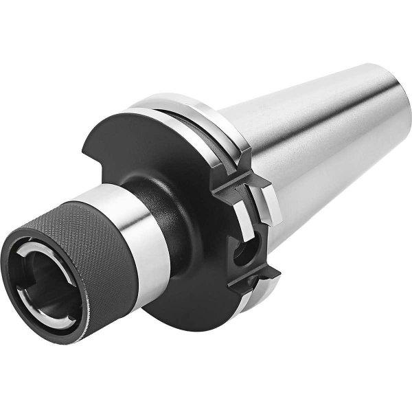 Gewindeschneidfutter SK 40 - M14-M36 - Gr.3 ohne Längenausgleich auf Druck und Zug