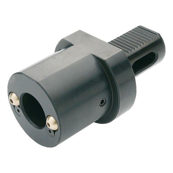 Bohrerhalter für MK-Werkzeuge F1-20xMK1 DIN 69880 (ISO 10889)