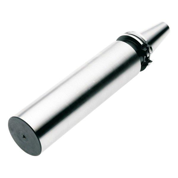 Bohrstangenrohling SK 30-40,5-160 DIN 69871 A