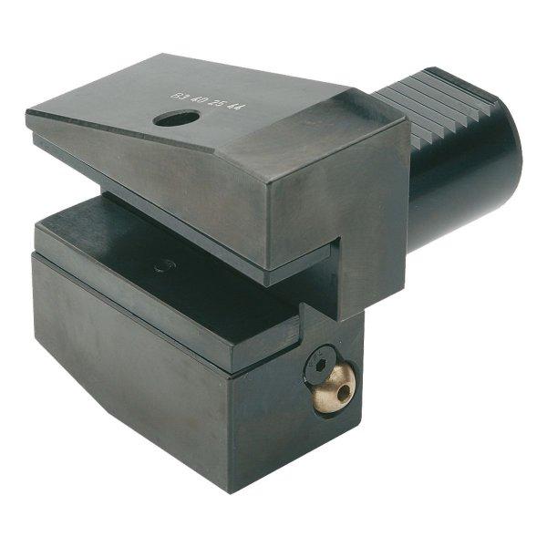 Radial-Werkzeughalter B3-20x16x30 DIN 69880 (ISO 10889)