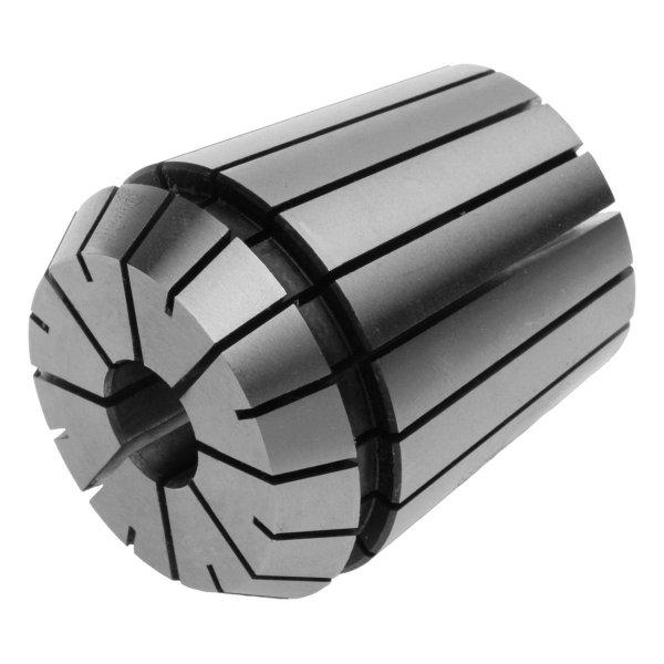 Spannzangen ER11 | 4008E | Ø 1,0 - 0,5 DIN 6499 (ISO 15488)