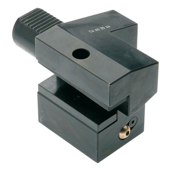 Axial-Werkzeughalter C4-16x12 DIN 69880 (ISO 10889)