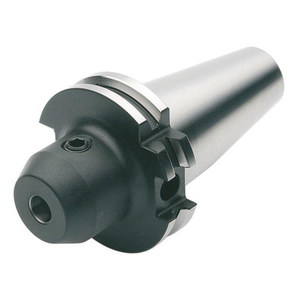 Fräseraufnahme SK 40-10-100 DIN 69871 AD