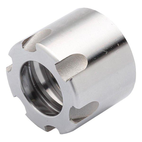 Spannmuttern ER16 | 1-10 | Mini DIN 6499 (ISO 15488)