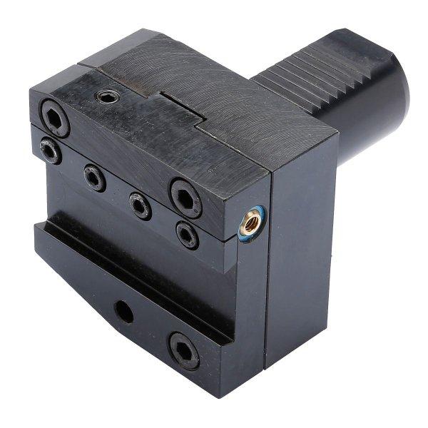 Abstechhalter rechts 30-26 DIN 69880 (ISO 10889)