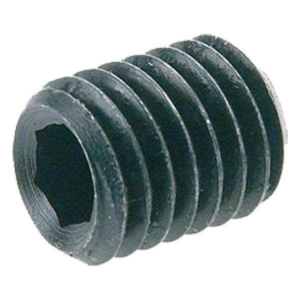 Spannschrauben M20 x 2 x 25 für Weldon Ø 40 DIN 1835 B