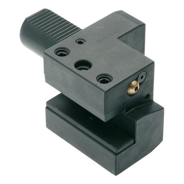 Axial-Werkzeughalter C2-16x12 DIN 69880 (ISO 10889)
