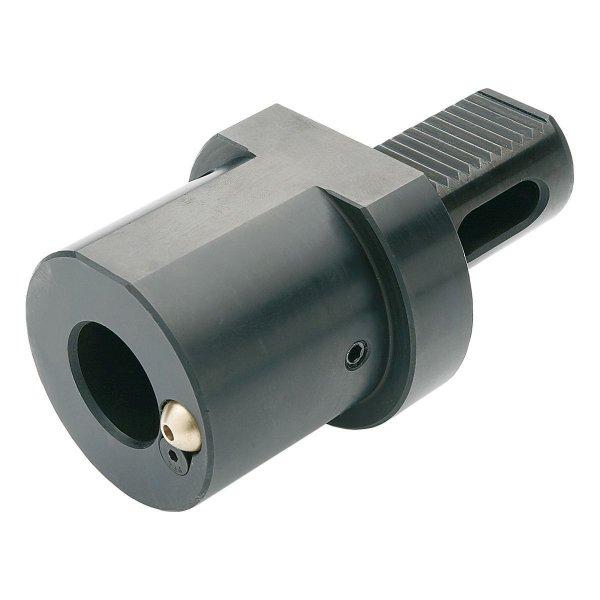 MK-Bohrerhalter F1-30xMK1 DIN 69880 (ISO 10889)