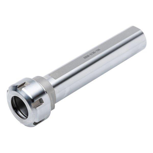 Spannfutter Zylinderschaft ER25-2/16-150 | Ø = 20