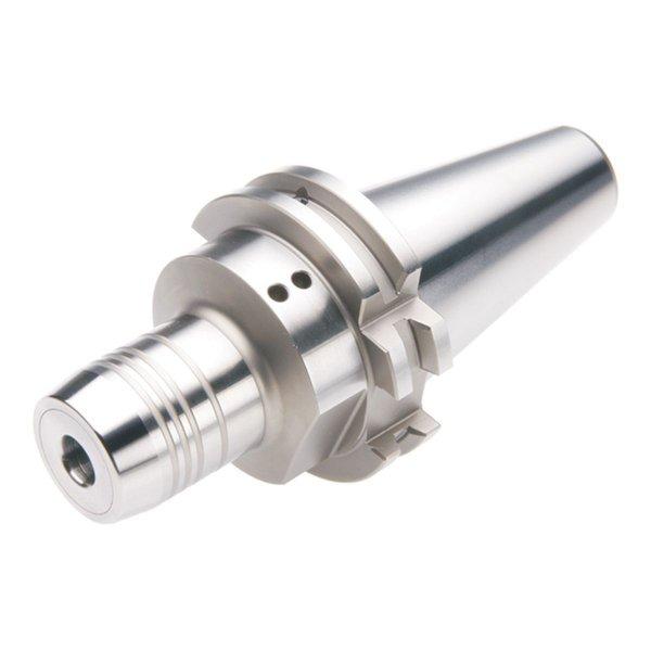Hydro-Dehnspannfutter SK 30-12-72 DIN 69871 AD