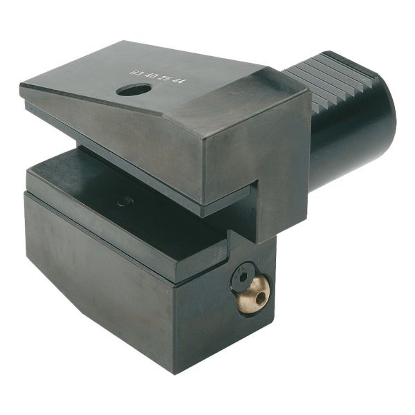 Radial-Werkzeughalter B3-30x20x40 DIN 69880 (ISO 10889)