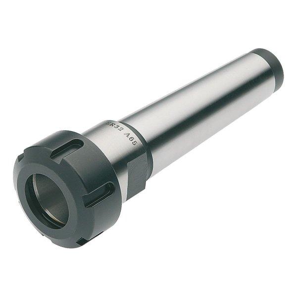 Spannfutter MK 2-2/20-70 ER32 DIN 228-1A